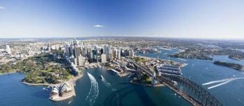 SydneyHolidayApartments
