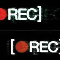 映画『●REC/レック』シリーズ①②【メデイロスとは何者だったのか?】