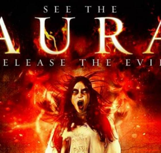 Sauth Hd Movies Download 2018 2: Aura [Download Latest Fzmovies 2018 Hollywood Full HD