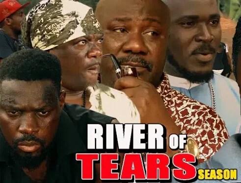 Download Innocent Enemy Season 2 2018 Latest Nollywood