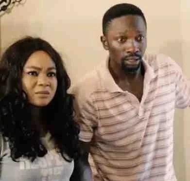 Download My Love My Blood Season 1 2018 latest Nigerian