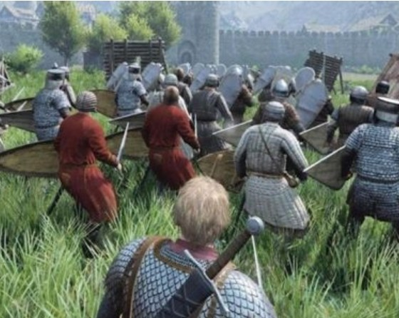 Mount & Blade II: Bannerlord - Best Mods of 2020 (& How to Install Them)