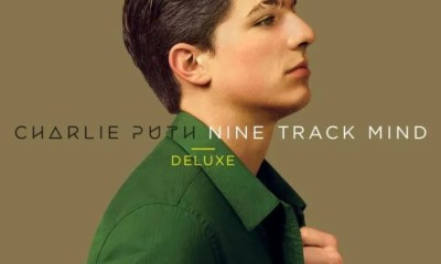 Charlie Puth – Losing My Mind [Download Mp3]