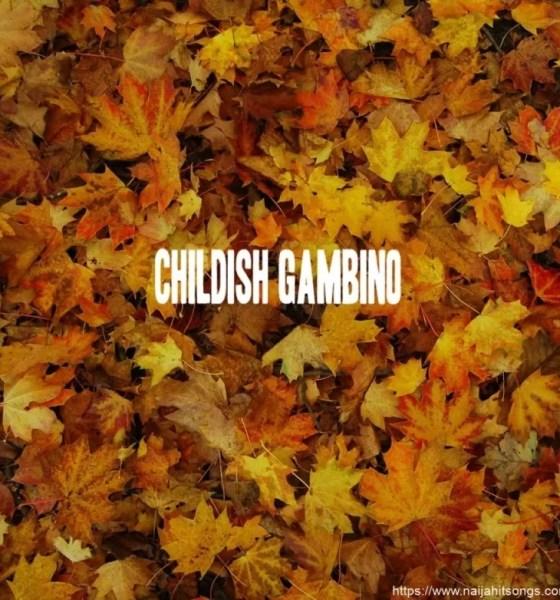Childish Gambino – Freaks and Geeks [Download Mp3]