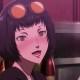 How To Romance Ichiko Ohya in Persona 5 Royal