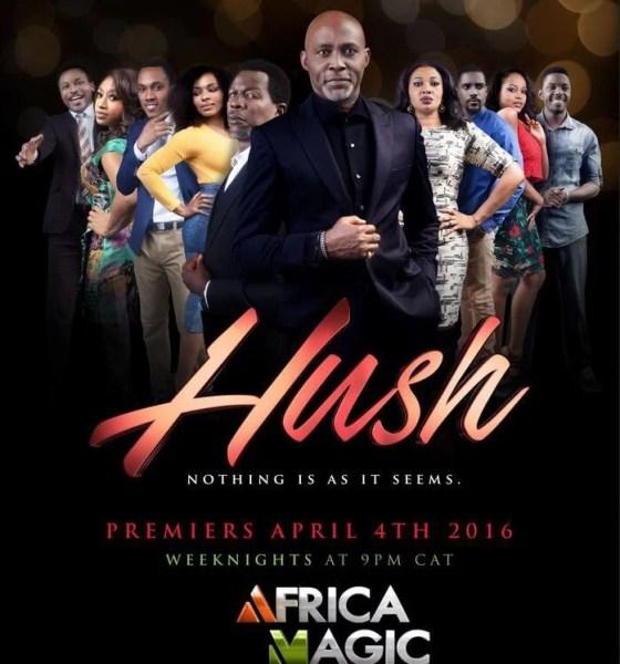 Hush Season 1 Episode 225 – 234 [Full Mp4]
