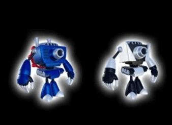 How to Unlock the Launcher Costume in Balan Wonderworld