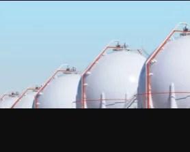 'New pricing framework ready for gas development'
