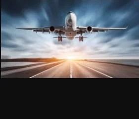 African airlines gain despite global slump in demand