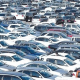 Dealers blame customs, extortion for rising cost of Tokunbo cars