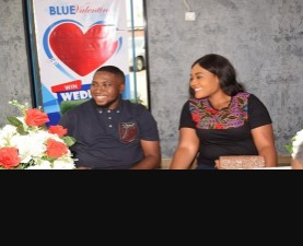 How TECNO made customers smile amidst Covid-19