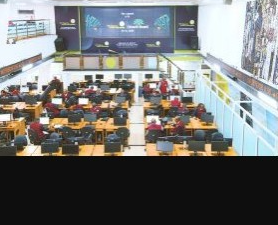 Stock market reverses gains as index drops by 0.59%