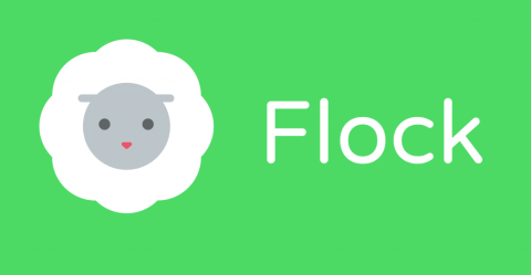 Flock-15