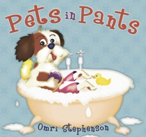 Pets-in-Pants-cover-thumbna
