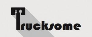 Trucksome Full