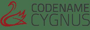 logotype_transbg