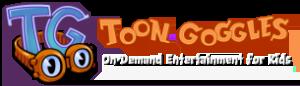 toongogglesinc.com