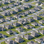 Subsidizing Suburbia: A forgotten history of how the government created suburbia