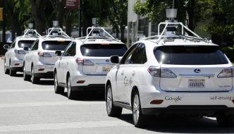 Cities Should Not Design for Autonomous Vehicles
