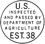 Understanding Key USDA and FDA Food Labeling Differences