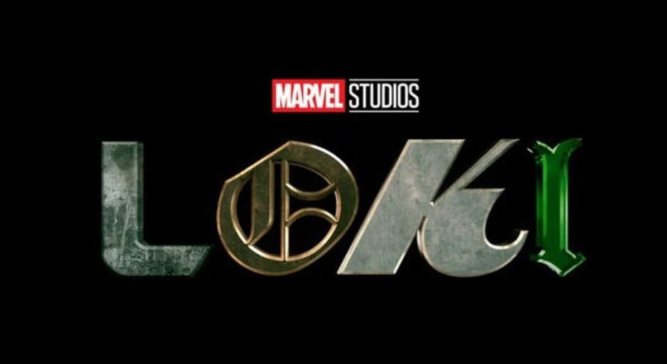 Loki Disney