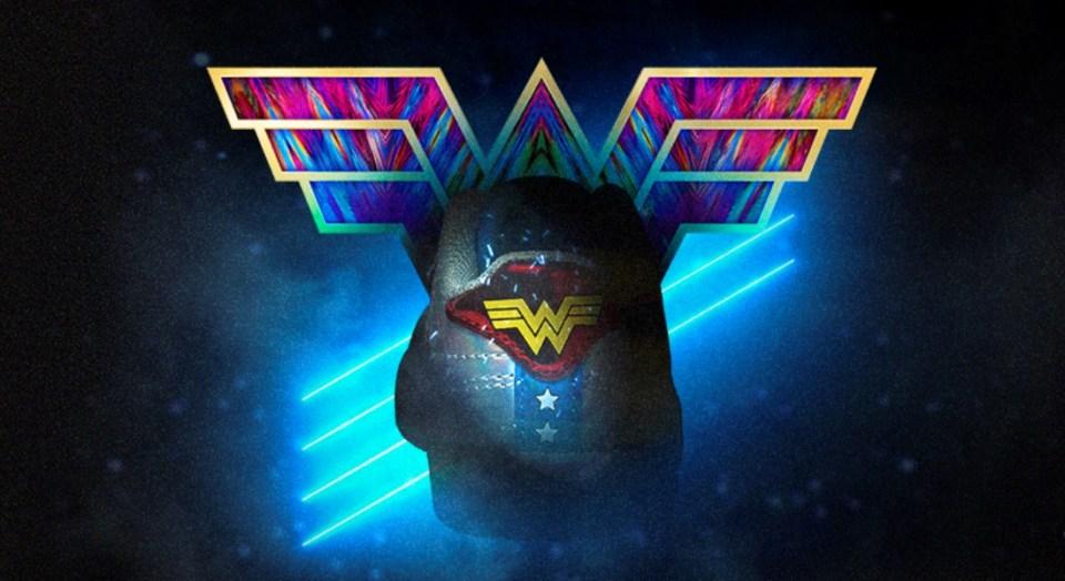 wonder-woman-reebok