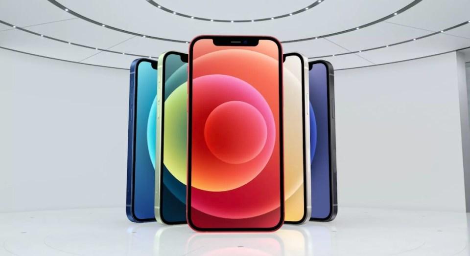 iphone-12-presentacion