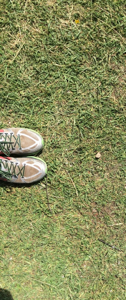 why-i-moved-to-utah-shoes-on-grass
