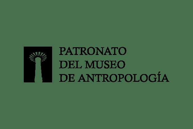 Patronato del Museo de Antropología
