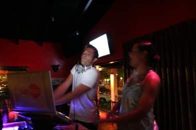 asia-de-cuba-curacao (11)
