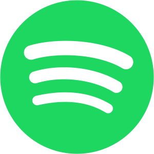 How to listen to a podcast on Spotify