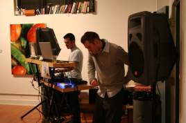 jim-dee-art-exhibit-340mps-dj-music (11)