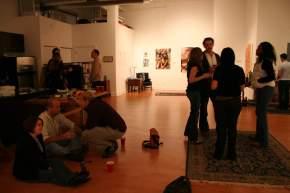 jim-dee-art-exhibit-340mps-dj-music (12)