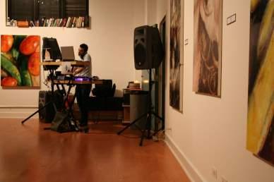 jim-dee-art-exhibit-340mps-dj-music (5)
