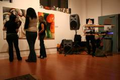 jim-dee-art-exhibit-340mps-dj-music (7)