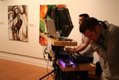 jim-dee-art-exhibit-340mps-dj-music (9)