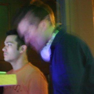 kerryman-chicago-music-340mps-house-mix (11)