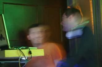 kerryman-chicago-music-340mps-house-mix (12)