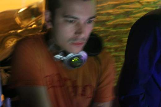 kerryman-chicago-music-340mps-house-mix (8)