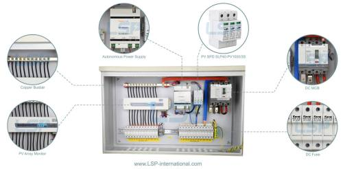 small resolution of dc surge protection devices for pv installations pv combiner box 02 dc surge protection devices for pv installations pv combiner box 02