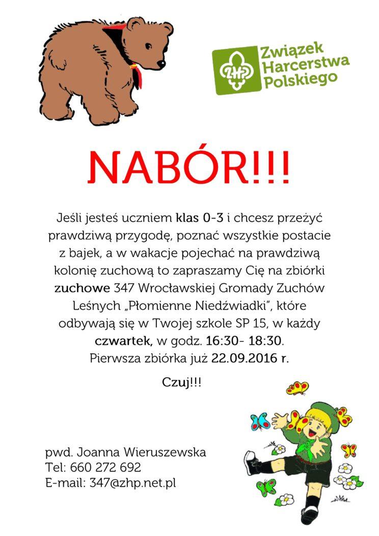 plakat-naborowy-zuchy-page-001