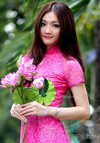 Cute Baby Wallpapers Online Shopping Vietnam Member My Tien From Ho Chi Minh City 27 Yo Hair