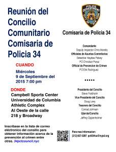 councilmeetingSept2015_Spanish