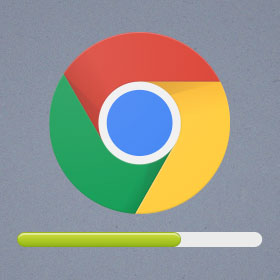 Google Chrome and HTTP/2
