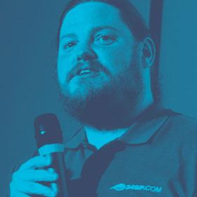 Hacked Off – WordCamp London Presentation