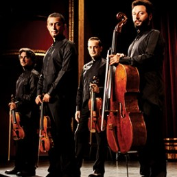 www.peramusesi.org. tr