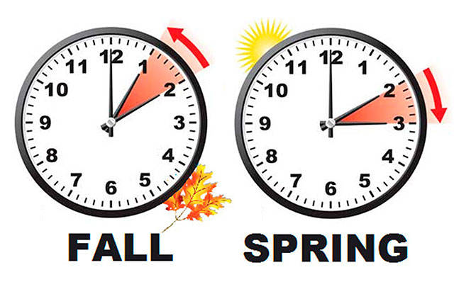 Time – and money – at stake in Florida-led proposal to extend daylight saving
