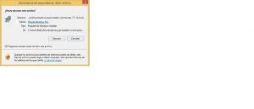 Instalación y Configuración de MySQL en Windows 08