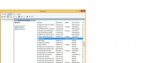 Instalación y Configuración de MySQL en Windows 32