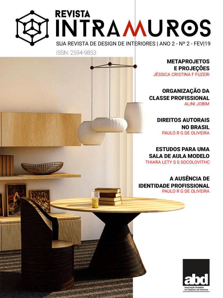 revista-digital-online-capa-revista-intramuros